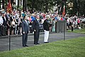 Marine Barracks Washington Sunset Parade August 2, 2016 160802-M-AB513-038.jpg