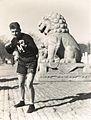 Marine Corps Boxer, Shanghai, 1930s (6254002524).jpg