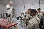 Marine Corps Commandant Visits Afghanistan for Christmas 131225-M-LU710-544.jpg