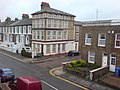 Marine Parade at Richmond Street - geograph.org.uk - 835566.jpg
