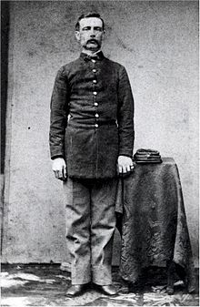 Marine Private Hugh Purvis.jpg