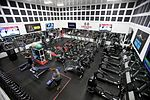 Marines' voices echo, prompt new gym hours 150927-M-AI083-061.jpg