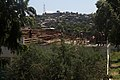 Marines, sailors sweat off a good deed during construction work in Haiti DVIDS311473.jpg