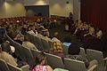 Marines Host Women's Leadership Seminar 150910-M-JI948-003.jpg