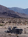 Marines conduct IED training during Exercise Desert Scimitar 130503-M-XZ121-068.jpg