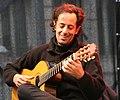 Mario Berger Wien10-2007a.jpg