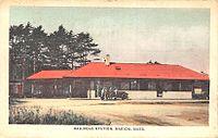 Marion station postcard.jpg