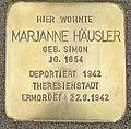 Marjanne Häusler (geb. Simon).jpg