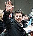 Mark Ruffalo (Berlin Film Festival 2010) 2.jpg