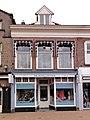 Markt 16 Steenwijk.jpg