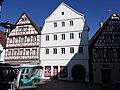 Marktplatz7 Waiblingen.jpg