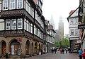 Marktplatz - panoramio (71).jpg