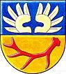 Markvartice (okres Jihlava) znak.jpg