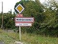 Marquixanes - Panneau entrée.jpg