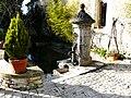 Marsac-sur-l'Isle fontaine-lavoir (2).JPG