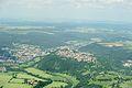 Marsberg Sauerland-Ost 194.jpg