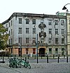Marszałkowska 41.jpg