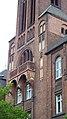 Martin-Luther-Kirche-04.jpg