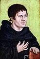 Martin Luther (1483-1546) de Lucas Cranach l'Ancien.jpg