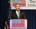 Martin O'Malley at CAP.jpg