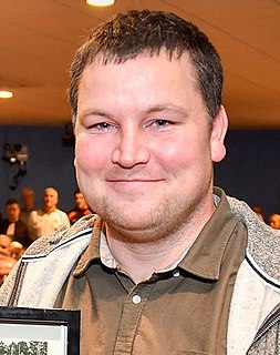 John Connors (actor)
