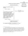 Martinez v Gonzales, US Court of Appeals, 20 August 2015.pdf