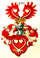 Martinic-Wappen 1565.png