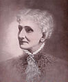 Mary Baker Eddy, later years.jpg
