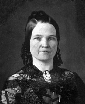 Mary Todd Lincoln 1846-1847 restored cropped.png