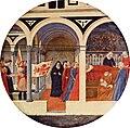 Masaccio - Desco da parto.jpg