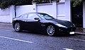 Maserati Gran Turismo (7).jpg