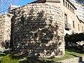 Masia Torre Rodona P1520602.jpg