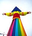 Maslenitsa effigy.jpg