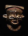 Masque de danse Wum-Musée du quai Branly.jpg