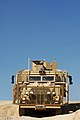 Mastiff 3 Protected Patrol Vehicle in Afghanistan MOD 45155367.jpg
