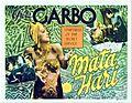 Mata Hari poster.jpg
