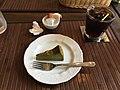Matcha Cheese Cake.jpg