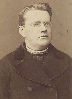Matej Slekovec.jpg