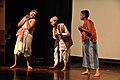 Matir Katha - Science Drama - Dum Dum Kishore Bharati High School - BITM - Kolkata 2015-07-22 0608.JPG