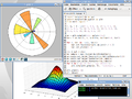 Matplotlib screenshot.png