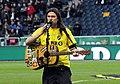 Mats Hellberg - AIK-trubaduren (2014).jpg