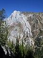 Matterhorn across Valley, Wallowa-Whitman National Forest (26195909634).jpg