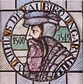 Matthias Devai Bíró (~1500-1545.jpg