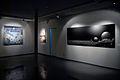 Matthias Zimmermann (Medienkünstler) Ausstellung Moskau 1.jpeg