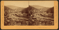 Mauch Chunk, Penn'a, from Robert N. Dennis collection of stereoscopic views.png