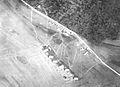 Maulan Aerodrome - closeup - France.jpg