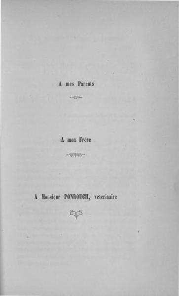 File:Maury - Esquisse d'une loi réglant la police sanitaire en France.djvu