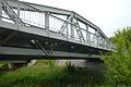 Maurzyce Spawany most na Słudwi MZW3295.JPG