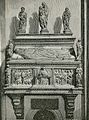 Mausoleo al giureconsulto Antonio Bentivoglio xilografia.jpg