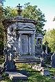Mausoleum of the Vallianos Family.jpg